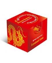 200 базовых китайских иероглифов. Флеш-карточки