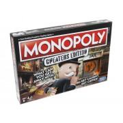 Настольная игра Монополия. Большая афера