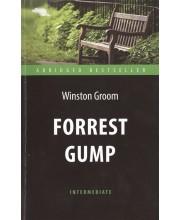Forrest Gump (Intermediate)