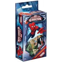 Игра: Великий человек-паук