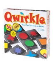 Настольная игра Qwirkle Magellan
