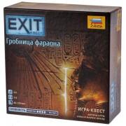 Настольная игра Exit. Гробница фараона