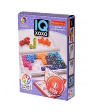 Настольная игра IQ-ХоХо BONDIBON